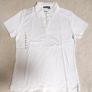 ポロシャツ(新品)