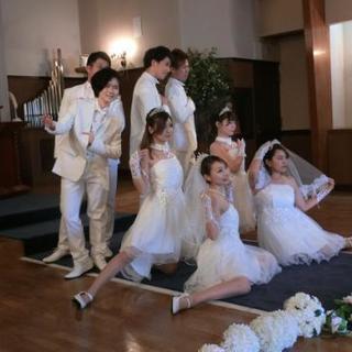 踊ってみたダンサー募集してます