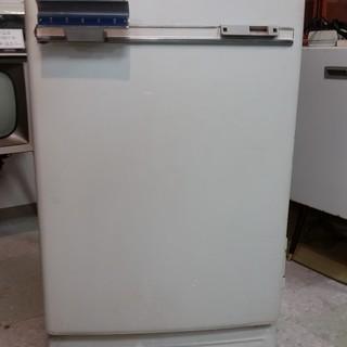 ☆更に…更に値引きいたしました♪☆レトロ《サンヨー冷蔵庫 SR-...
