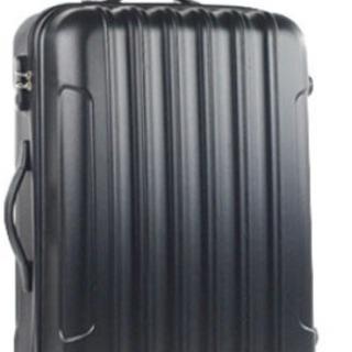 39L機内持ち込みスーツケース新品、送料無料