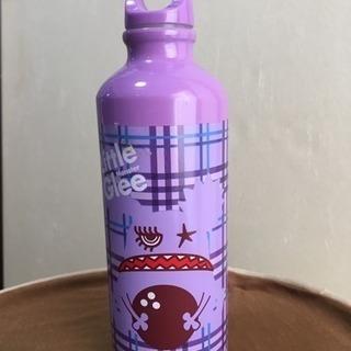 水筒ボトル