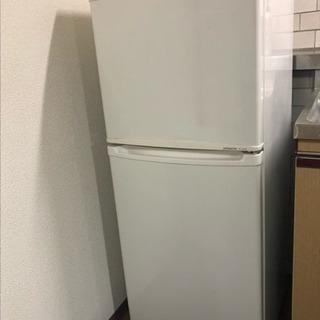 【良品】日立 冷蔵庫