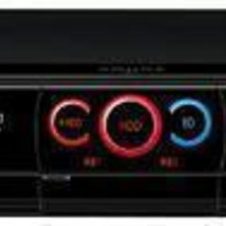 SHARP Blu-rayレコーダー 1TB 2番組同時録画タイプ