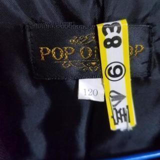 26a34bee875df 男児スーツ 120cm (カイリ) 沖縄のキッズ用品《子供服》の中古あげます ...
