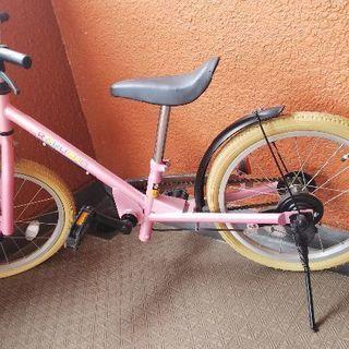 子供用自転車 14か16インチ メーカー:People(ピープル...