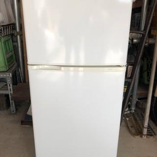 冷蔵庫単身用