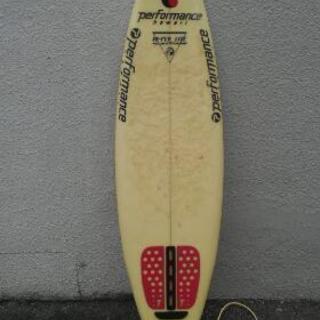 サーフボード 185