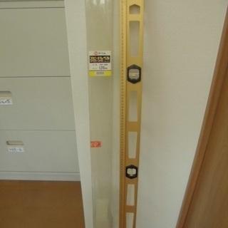 大型スケーラー ◆サイズ:1,210㎜◆ 大工工具 作図 Marv...