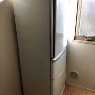 激安!冷蔵庫