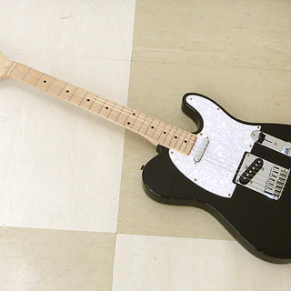 Squier by Fender スクワイヤー/フェンダー Af...