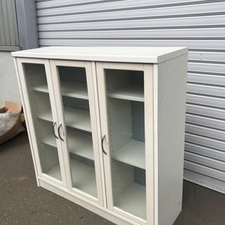 食器棚(No.330)