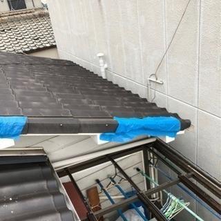 屋根のことでお困りでないですか?