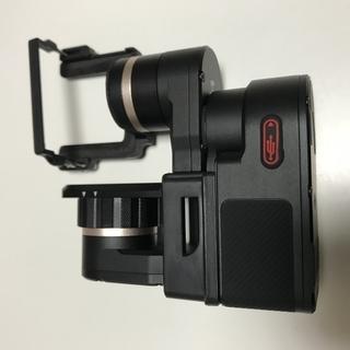 feiyu tech WG2 ジンバル アクションカメラ GOP...