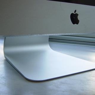 Mac & Windows パソコンの修理や修復をいたします。