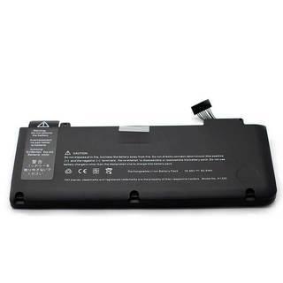 【E5770】★新品 高品質★Apple Macbook 13 A...