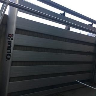 RVINNO エアロラックシェイパー ロング 120 IN589