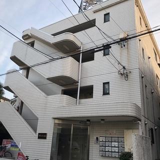 【ジモティ限定!!!】入居費用0円!早い者勝ちです♪ 名鉄鶴舞線・...
