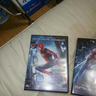 DVD買って1回しか、使ってないです!
