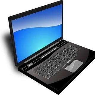 パソコンの初期設定お手伝い