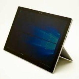 【未開封】保証付き Microsoft整備済み Surface P...