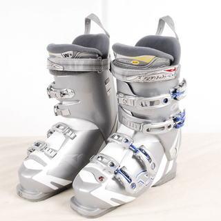 7194 NORDICA ノルディカ スキーブーツ Olympia...