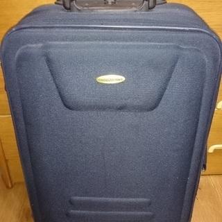 ■キャリーバッグ スーツケース