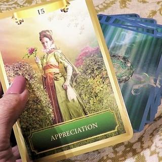 人生はRPG💛もやもや・お悩み、カードに尋ねてみませんか♪ アドバ...
