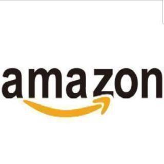 Amazon配達員募集!佐賀市