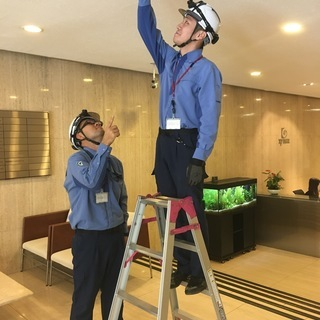 <高日給!!>週1勤務OK!しっかり稼げる電気工事のお仕事です。