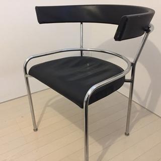 良いものしか買わないおうち 椅子 チェア