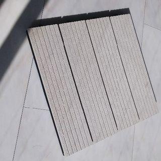 ホワイト クレアーレST 58枚セット