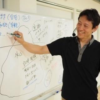 企業、団体チーム様のメンバーに向けて様々な(研修)プログラムをご提案いたします。 − 東京都