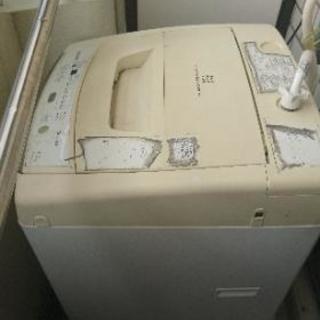 洗濯機4.2kg