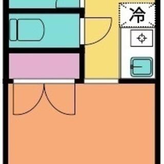 ★初期費用0円☆さらに今なら1ヶ月お家賃無料★「南大塚」駅徒歩3分♪★