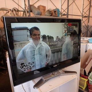 ★2009年製★SANYO 32型液晶テレビ  LCD-32FX300