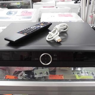東芝 DVD/HDDレコーダー 320GB 2009年 RD-E3...