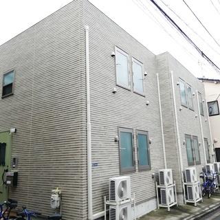 志茂 101号室 シェアハウス 光熱費込み 家具・家電付き Wi-...