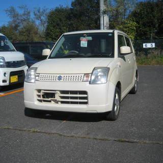 ★★支払総額13.8万円(圏内に限り) 車検2年付 年式平成17...