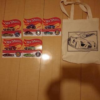 Hot Wheels 50th Original Collect...
