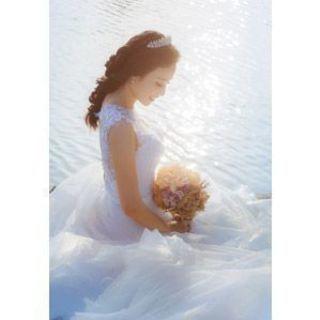 Princessブライダル1Day(240分:36000→258...