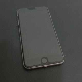 【送料込み】iPhone6Plus 16GB docomo