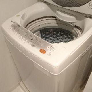 【12/8,9,11,13引き取りの方限定】洗濯機、冷蔵庫、電子レ...