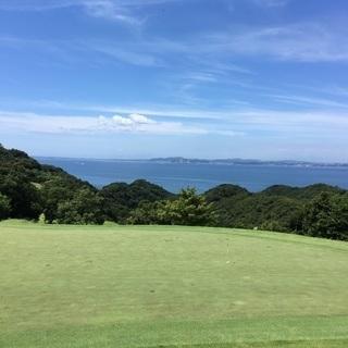 新設平日ゴルフサークル レベル不問 20-40代