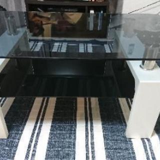 美品!テーブル売ります。