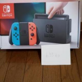 switch 本体➕ソフト2本➕アクセサリー(新品あり)