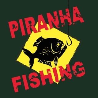 日本初!!恐怖のピラニア釣りイベント