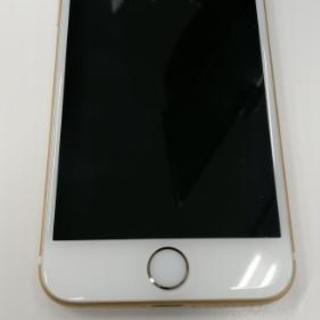 Iphone 6s 16gb Go...