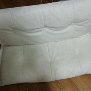 リクライニングソファー取引相手います。