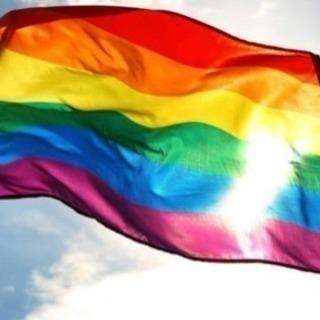 【相談乗ります】LGBT、セクシャルマイノリティ関連