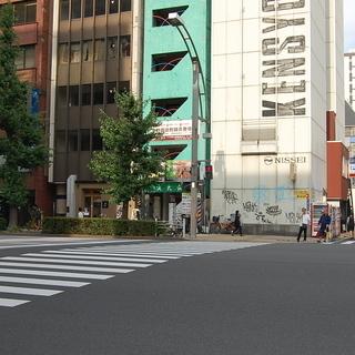 上野・大崎・新宿シェアハウス【TTF・GIANTキャンペーン】中(...
